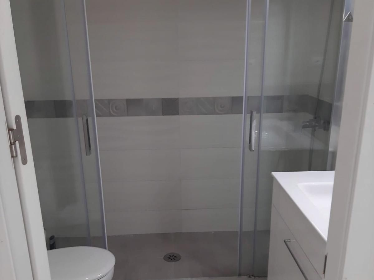 apartment30123bedroomsmarinabotafoch26