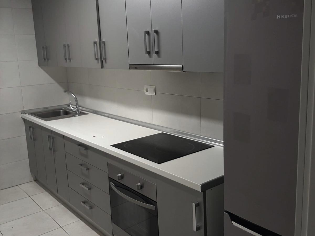 apartment30123bedroomsmarinabotafoch27
