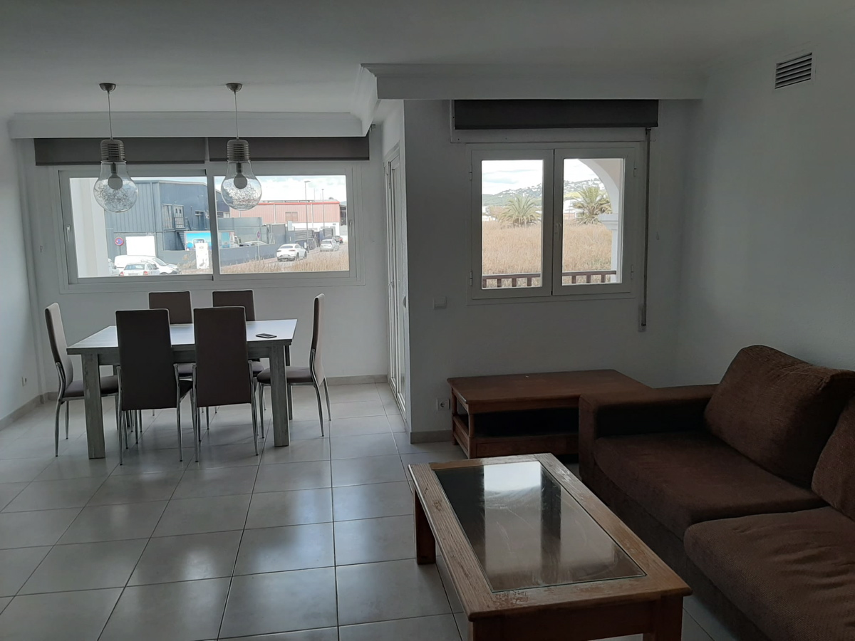 apartment30123bedroomsmarinabotafoch3