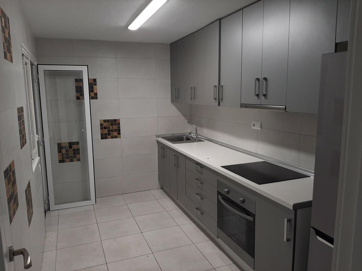 apartment30123bedroomsmarinabotafoch4