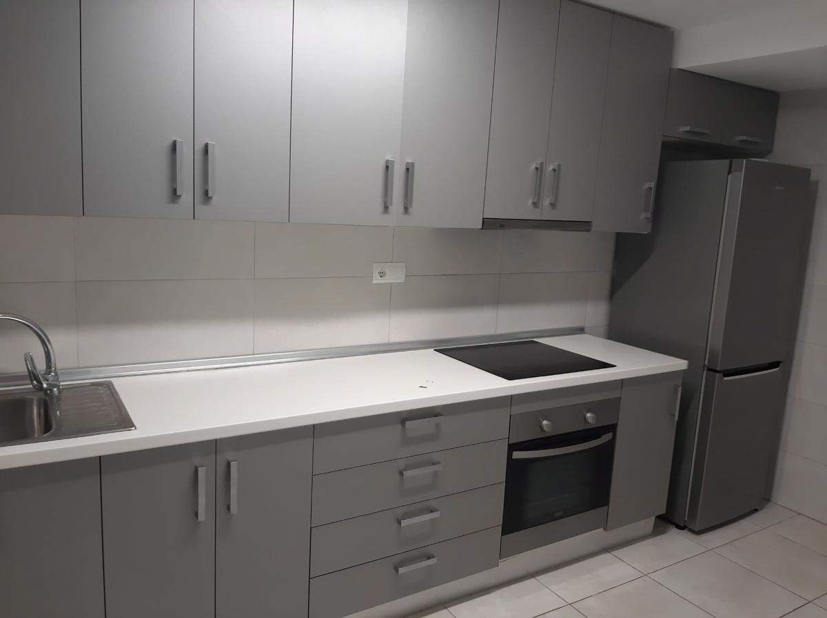 apartment30123bedroomsmarinabotafoch6