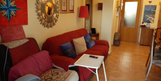 APARTMENT   4004  4 BEDROOMS   FIGUERETAS CAN SERRES