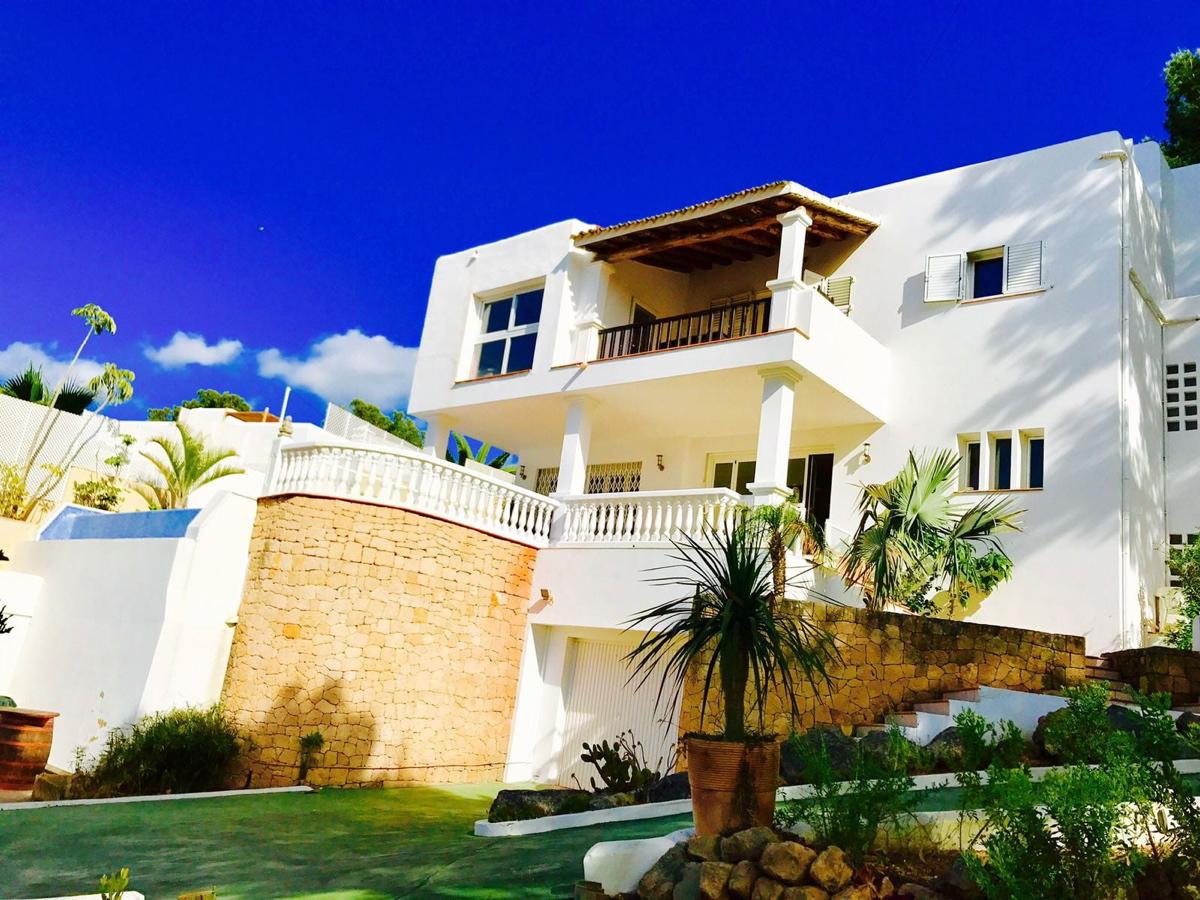 villa3386bedroomssanagustin0