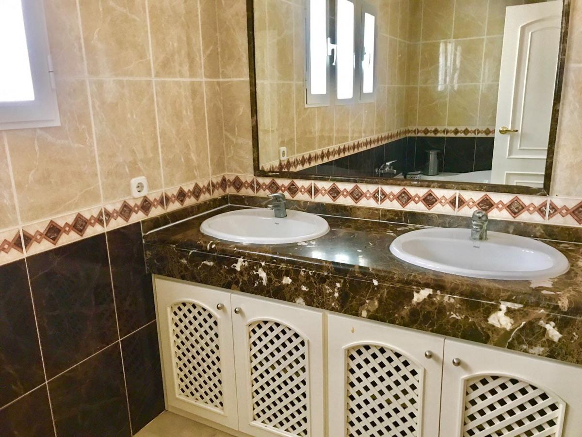 villa3386bedroomssanagustin17