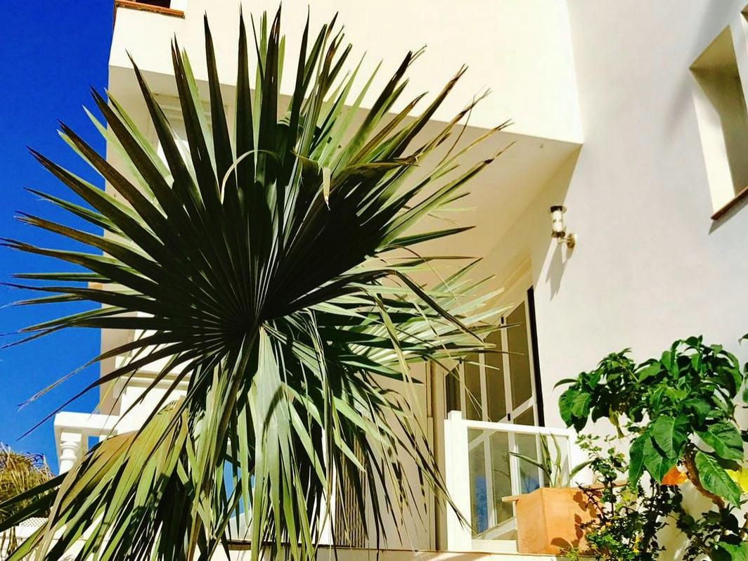 villa3386bedroomssanagustin2