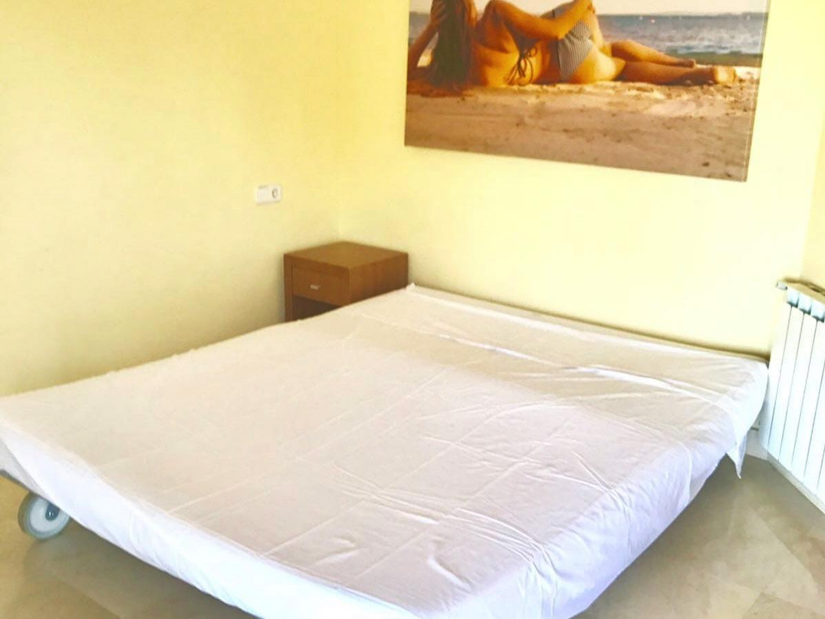 villa3386bedroomssanagustin21
