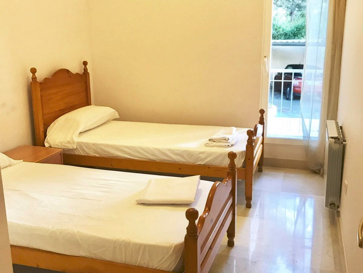 villa3386bedroomssanagustin22