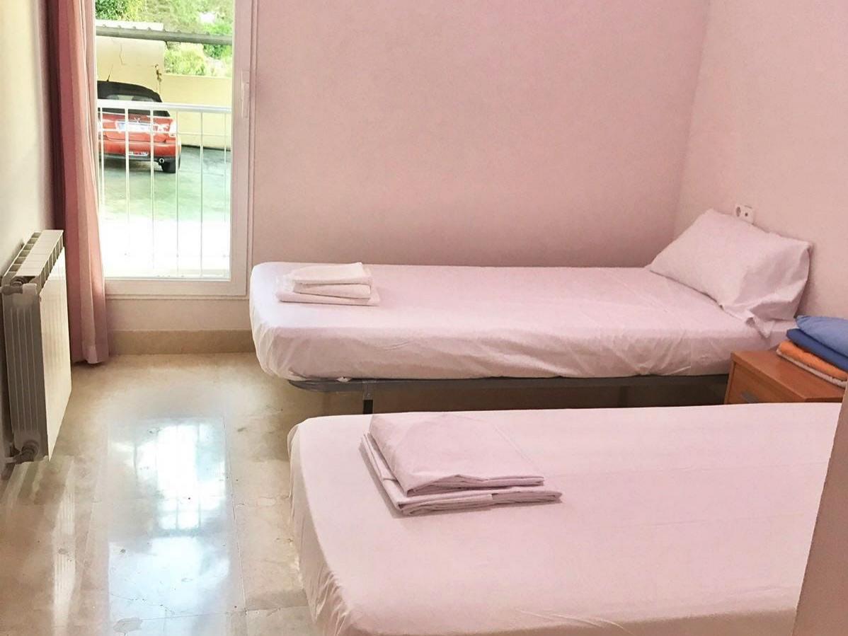villa3386bedroomssanagustin23