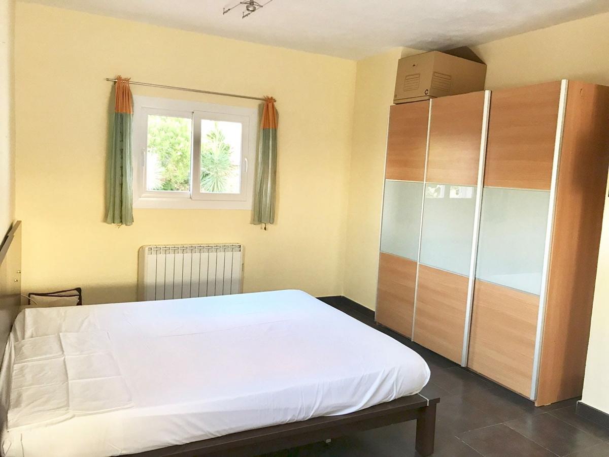 villa3386bedroomssanagustin24