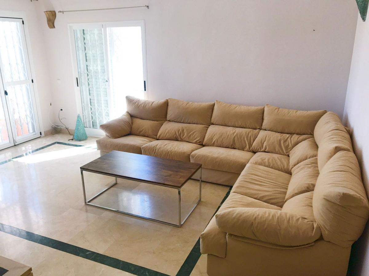 villa3386bedroomssanagustin28