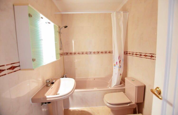 villa3386bedroomssanagustin30