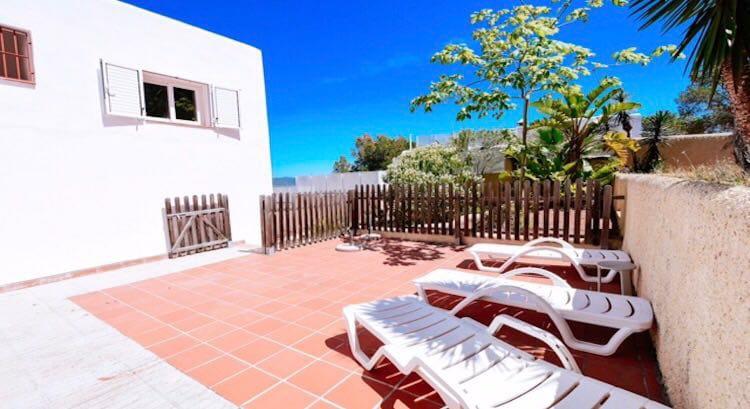 villa3386bedroomssanagustin31