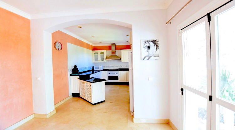 villa3386bedroomssanagustin34