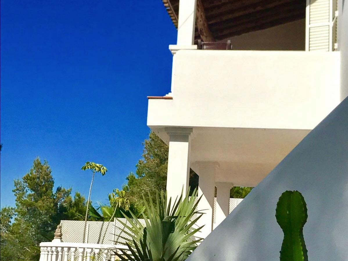 villa3386bedroomssanagustin6