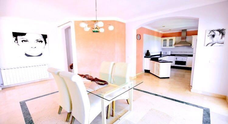 villa3386bedroomssanagustin7
