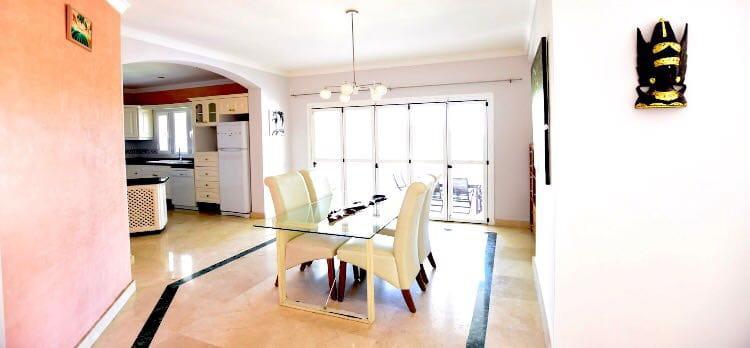 villa3386bedroomssanagustin8