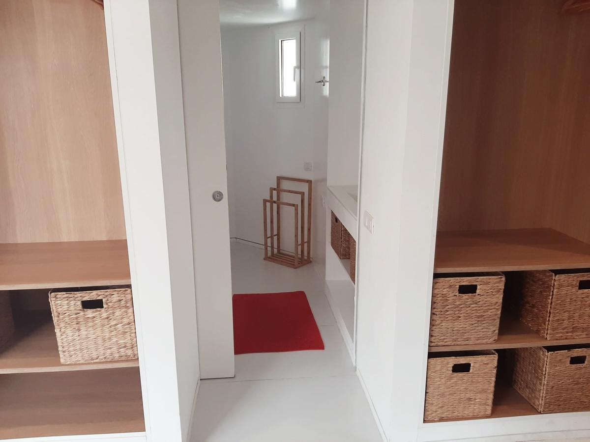 apartment10031bedroommarinabotafoch11