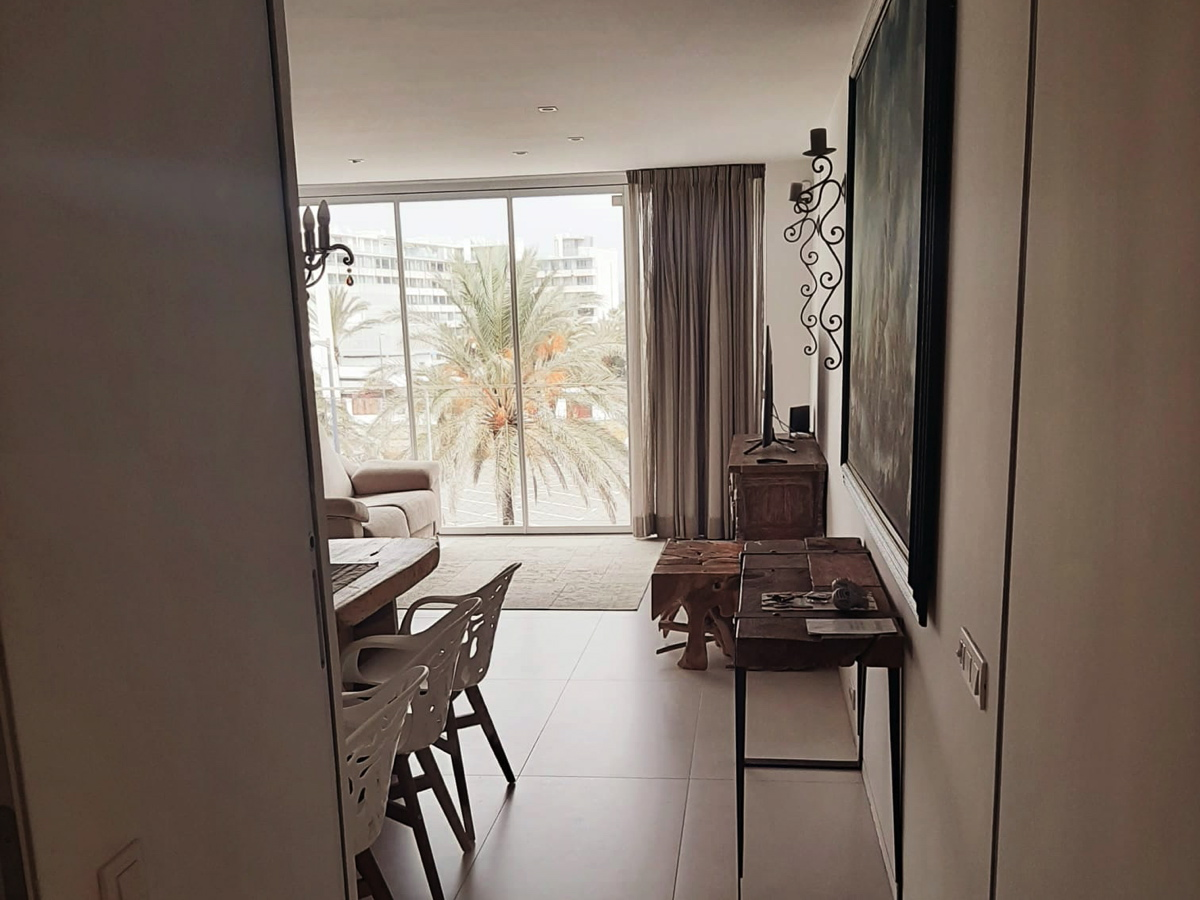 apartment10031bedroommarinabotafoch13