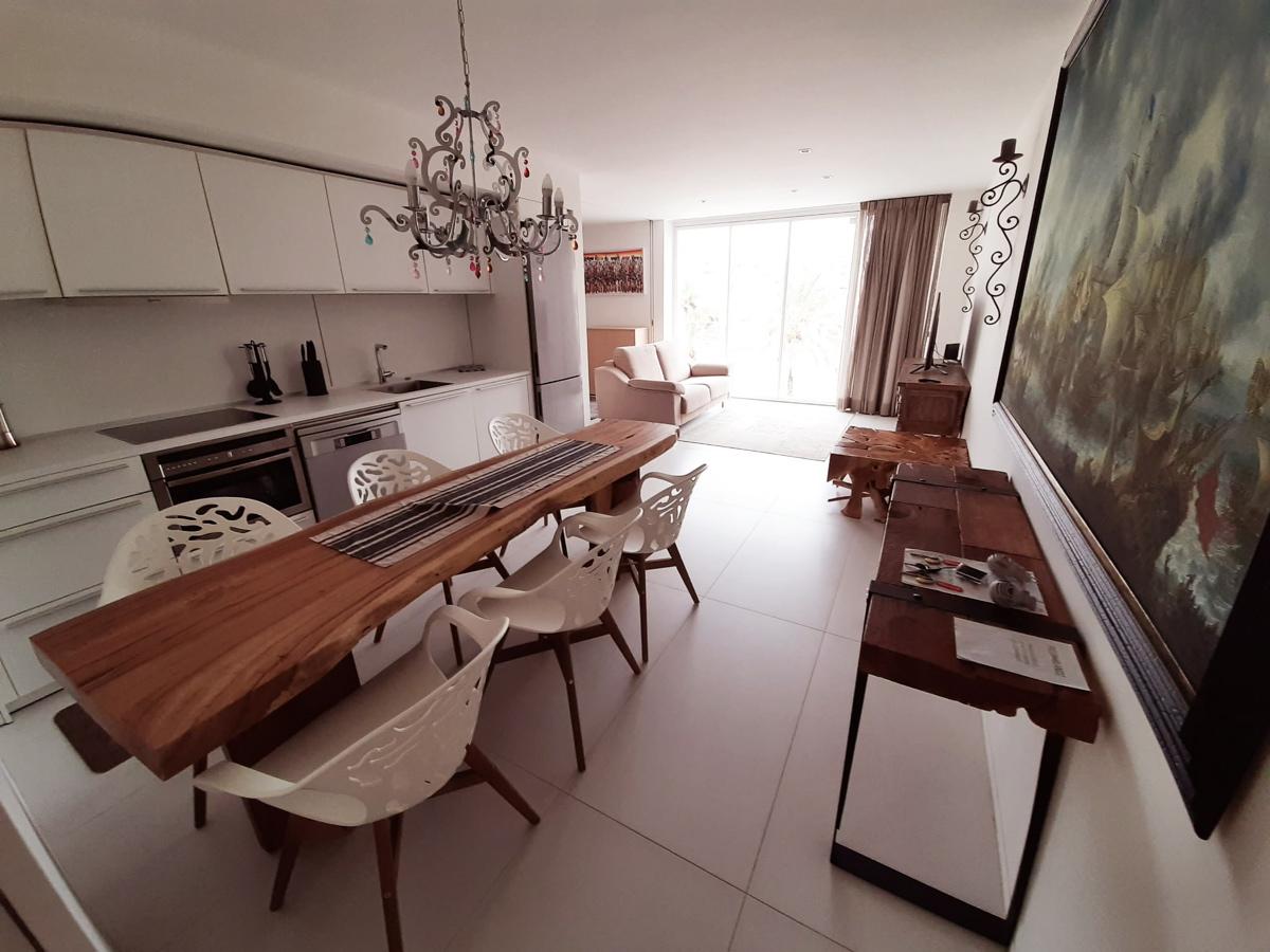 apartment10031bedroommarinabotafoch5