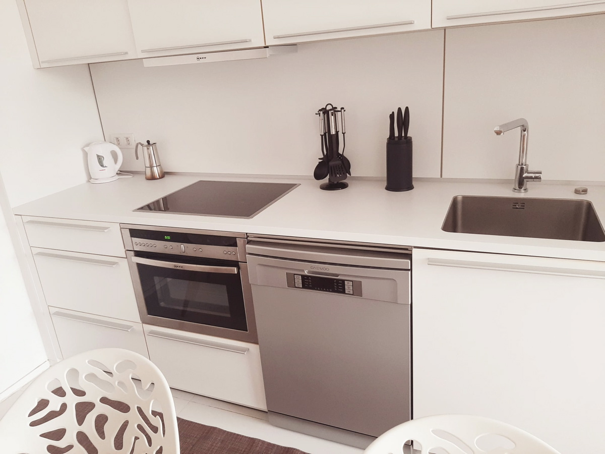 apartment10031bedroommarinabotafoch8