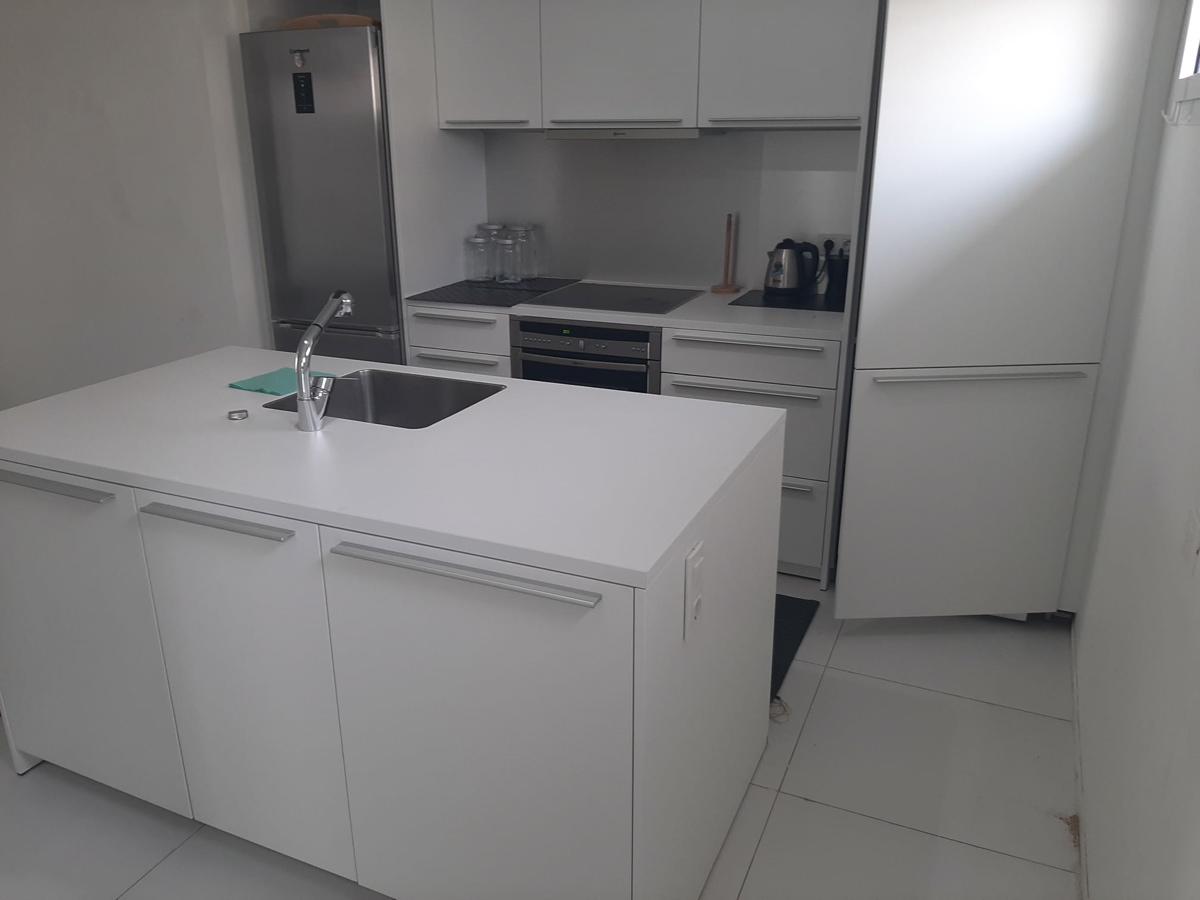 apartment20082bedroommarinabotafoch2