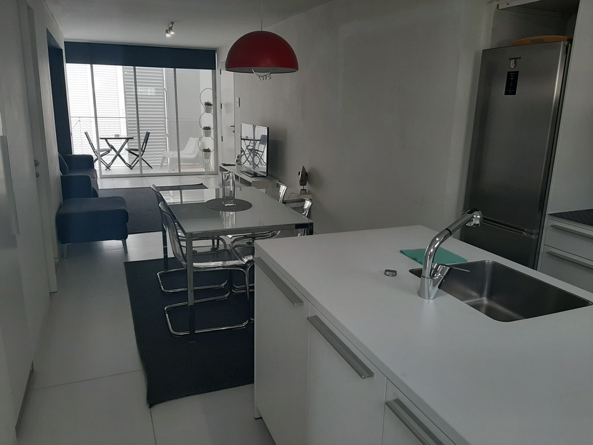 apartment20082bedroommarinabotafoch3