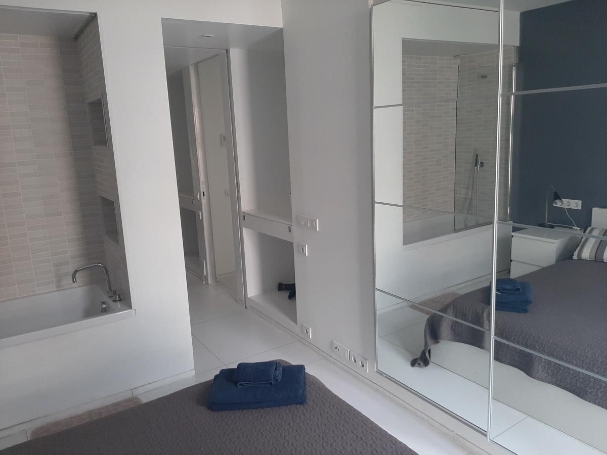 apartment20082bedroommarinabotafoch4
