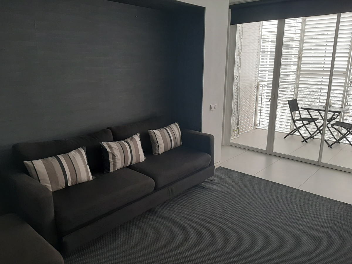 apartment20082bedroommarinabotafoch6
