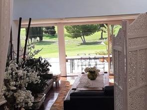 house40054bedroomsrocallisa0