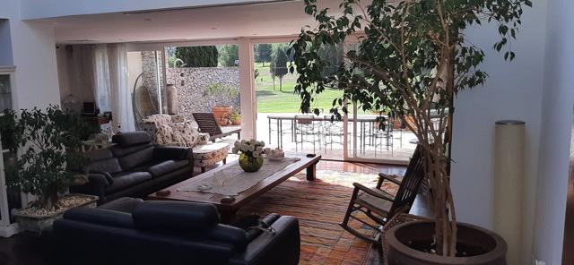 house40054bedroomsrocallisa1