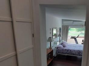 house40054bedroomsrocallisa10