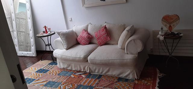 house40054bedroomsrocallisa11