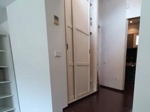 house40054bedroomsrocallisa12