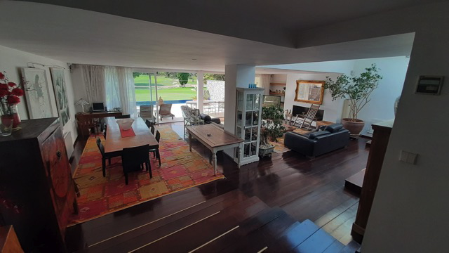 house40054bedroomsrocallisa15
