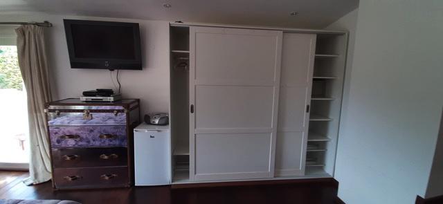 house40054bedroomsrocallisa16