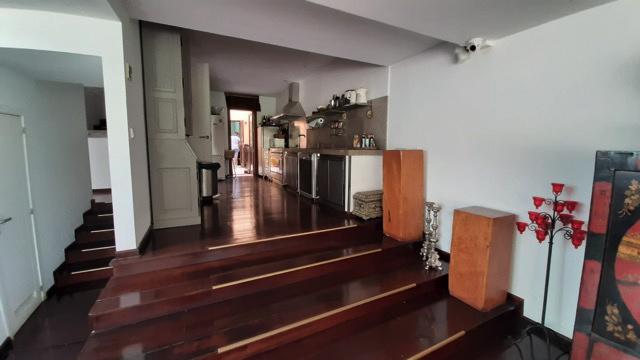 house40054bedroomsrocallisa17