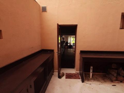 house40054bedroomsrocallisa18