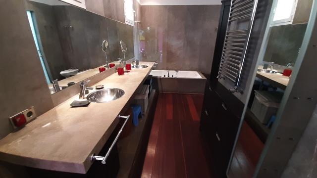 house40054bedroomsrocallisa2