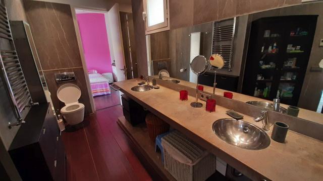 house40054bedroomsrocallisa21