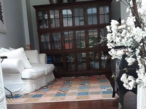 house40054bedroomsrocallisa22