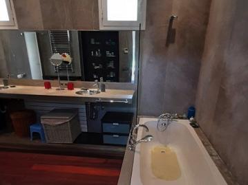 house40054bedroomsrocallisa24