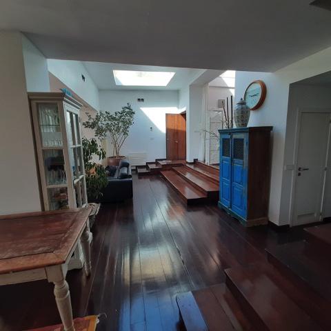 house40054bedroomsrocallisa25