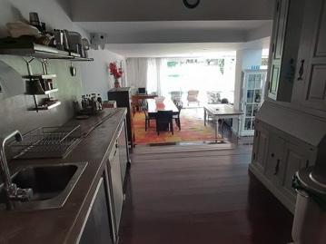 house40054bedroomsrocallisa27