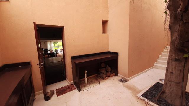 house40054bedroomsrocallisa29