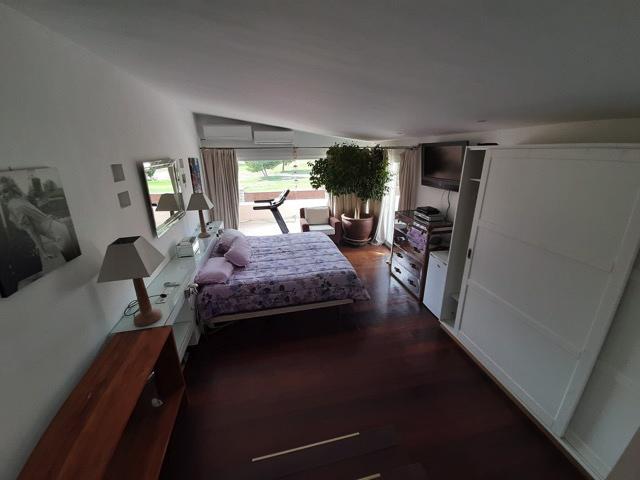 house40054bedroomsrocallisa3