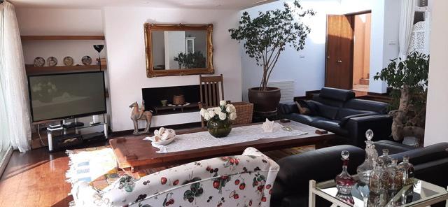 house40054bedroomsrocallisa4
