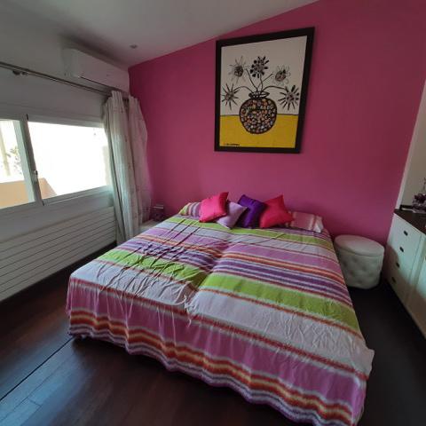 house40054bedroomsrocallisa5