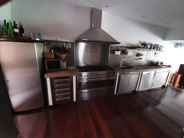 house40054bedroomsrocallisa6