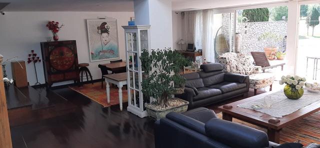 house40054bedroomsrocallisa7
