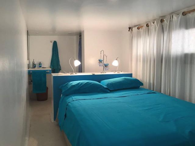 house40054bedroomsrocallisa8